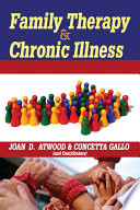 Family Therapy and Chronic Illness