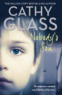 Nobody s Son