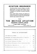 The Journal of the Aeronautical Society of India