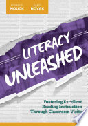 Literacy Unleashed