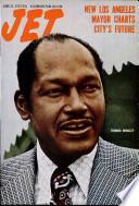 21 juni 1973