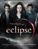 The Twilight Saga Eclipse: The Official Illustrated Movie Companion Pdf/ePub eBook