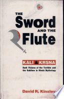 The Sword And The Flute