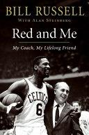 Red and Me [Pdf/ePub] eBook