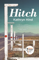 Hitch Pdf/ePub eBook