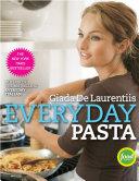 Everyday Pasta Book