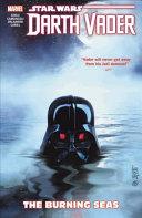 Star Wars: Darth Vader - Dark Lord of the Sith Vol. 3