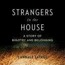 Strangers in the House [Pdf/ePub] eBook