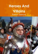 Heroes And Villains Film Adaptations Of Shakespearean Drama Henry V Hamlet Macbeth