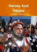 Heroes And Villains  Film Adaptations Of Shakespearean Drama  Henry V  Hamlet   Macbeth