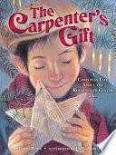 The Carpenter s Gift