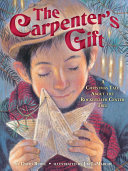 The Carpenter's Gift Pdf/ePub eBook