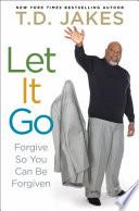 Let It Go