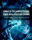 Omics Technologies and Bio Engineering Book