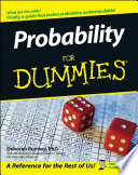 List of Dummies Z Table E-book