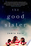 The Good Sister  : A Novel