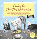 Cooking the Three Dog Bakery Way [Pdf/ePub] eBook