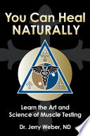 You Can Heal Naturally