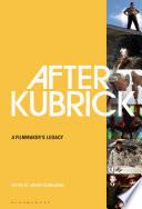 After Kubrick