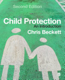Child protection : an introduction