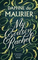 My Cousin Rachel Pdf/ePub eBook