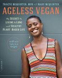 Ageless Vegan Pdf/ePub eBook