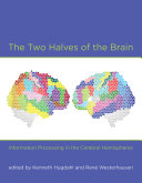 The Two Halves of the Brain Pdf
