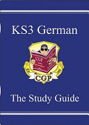 Ks3 German