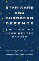 Star Wars and European Defence Pdf/ePub eBook