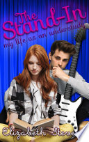 The Stand In Book PDF