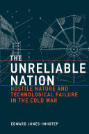 Pdf The Unreliable Nation