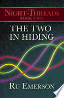 The Two in Hiding