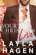 Your Christmas Love [Pdf/ePub] eBook
