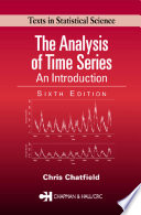 applied econometric time series wiley series in probability and statistics