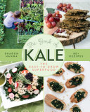 Pdf The Book of Kale