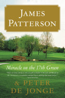 Miracle on the 17th Green [Pdf/ePub] eBook