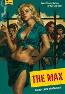 The Max