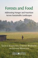 Forests and Food Pdf/ePub eBook