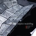 CITA Complex Modelling