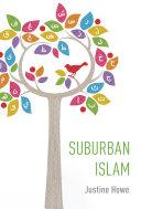 Suburban Islam Pdf/ePub eBook