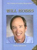Will Hobbs