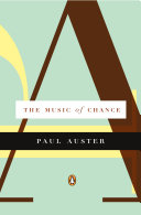 The Music of Chance Pdf