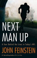 Next Man Up Pdf/ePub eBook
