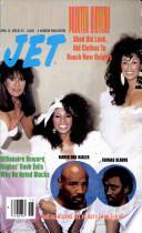15 april 1985