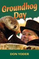 Groundhog Day Pdf/ePub eBook