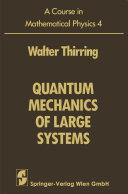 A Course in Mathematical Physics [Pdf/ePub] eBook