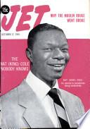 27 okt 1955