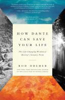 How Dante Can Save Your Life Pdf