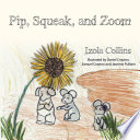 Pip  Squeak  and Zoom Book