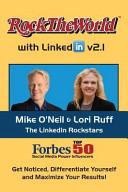 Rock the World with Linkedin V2 1